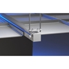 Screen Innovations Solo Suspended Ceiling Bracket