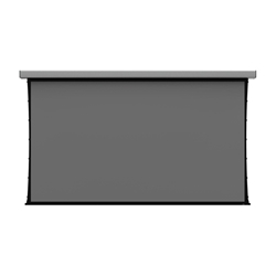 "Screen Innovations Solo - 100"" (49x87) - 16:9 - Slate 1.2 - SOT100SL12"