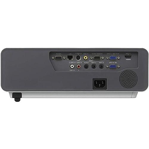 sony projector. sony vpl-cx235 4100 lumens xga lcd projector - sony-vpl-cx235 s