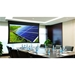 "Stewart 00401-6100H Visionary Firehawk Ceiling Recessed Electric Screen - 100""(49x87) - [16:9] - 1.1 - Stewart-00401-6100H"