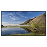 "Vutec Silverstar SSX SSX045-080  - 92"" (45x80) - [16:9] - Fixed Wall Projector Screen"