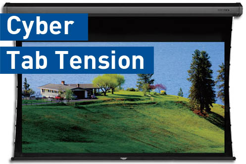 grandview cyber tab tension