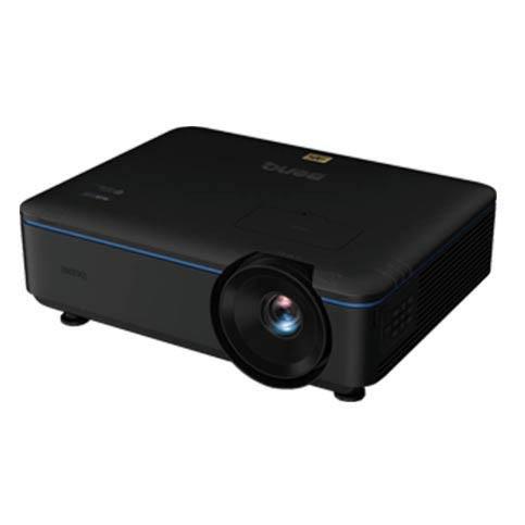BenQ LK953ST 4K HDR DLP Laser Installation Projector with 5000 Lumens [BenQ]