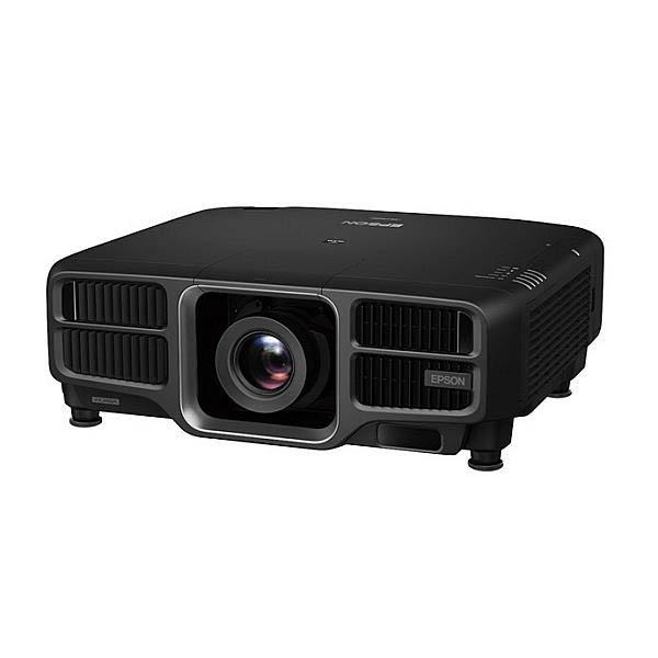 EPSON Pro L1405U Laser WUXGA/4Ke 8000 Lumen Projector - V11H739120