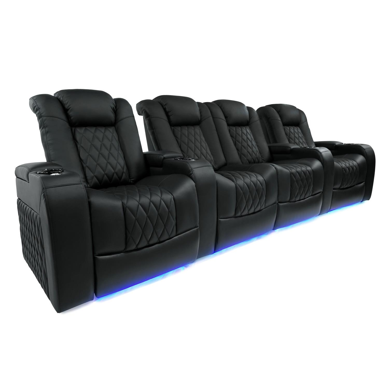 Prime Top Grain Leather Machost Co Dining Chair Design Ideas Machostcouk